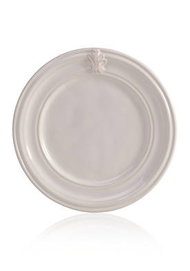 Bread & Butter Plate 7.5-in.
