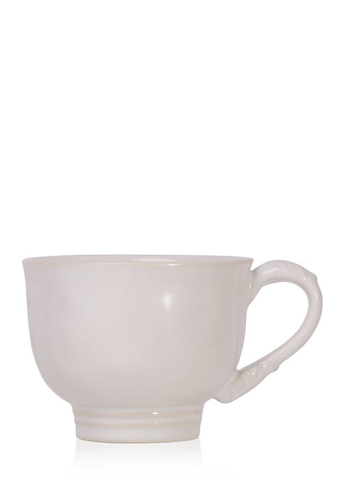 Tea/Coffee Cup 8-oz.