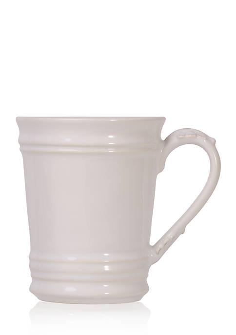 Juliska Mug 12-oz.
