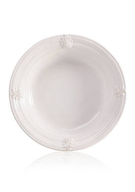 Serving Bowl, 13-in.