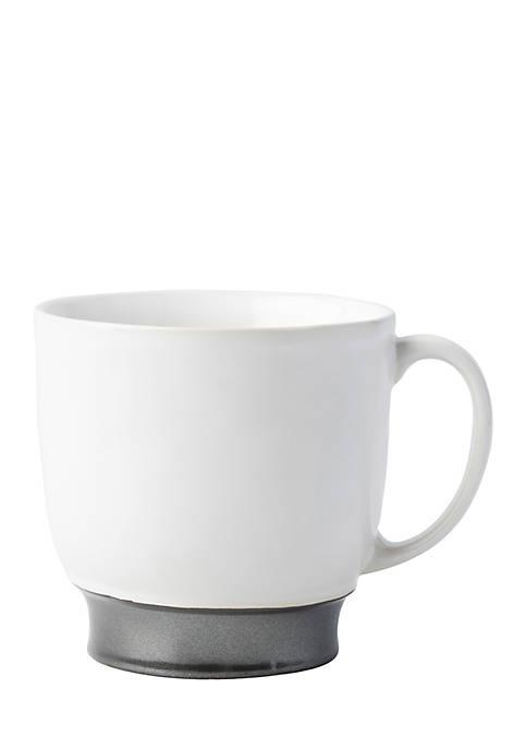 Emerson Cofftea Cup