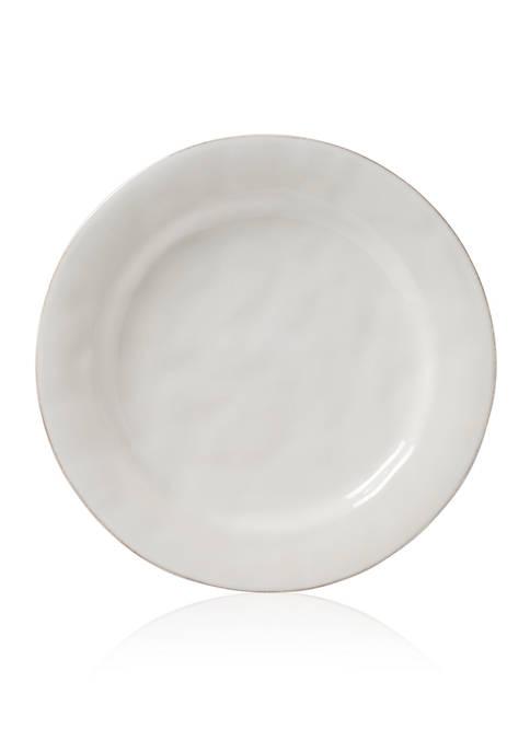 Dinner Plate 11-in.