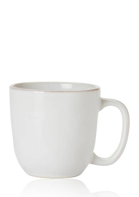 Juliska Coffee/Tea Cup 14-oz.