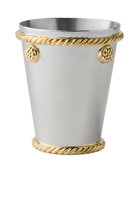 Juliska Periton Julep Vase