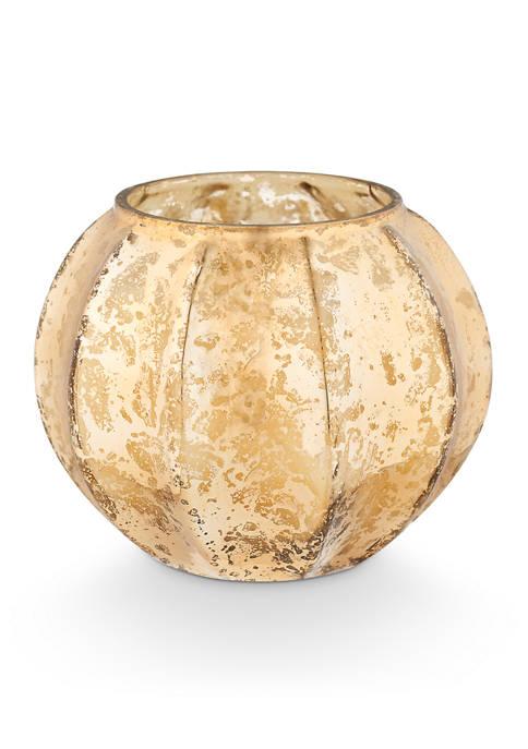 ILLUME Mercury Leaves Candle