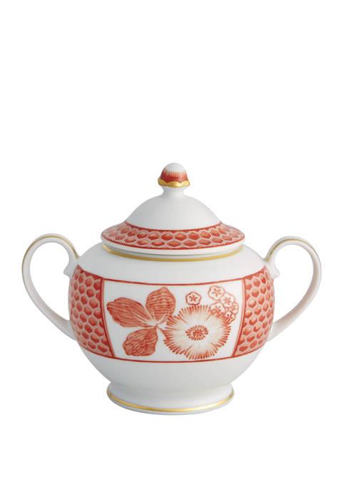 Coralina Sugar Bowl
