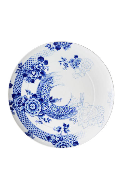 Ming Round Platter