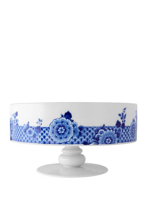 Ming Fruit Bowl Gift Box