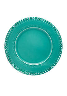 Fantasy Charger Plate