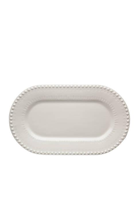 Bordallo Pinheiro Fantasy Platter
