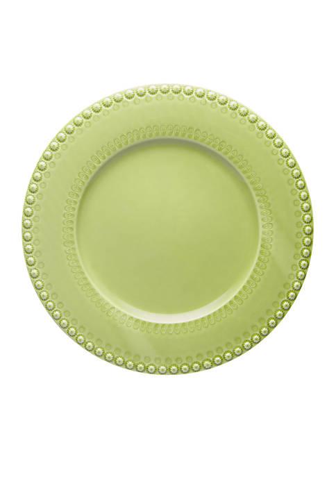 Bordallo Pinheiro Fantasy Charger Plate