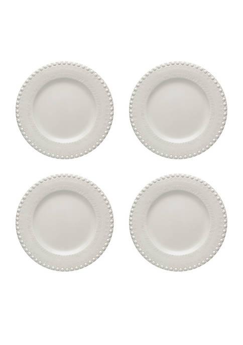 Fantasy Plates