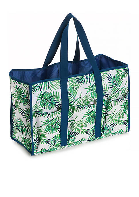 Palm Beach Bag