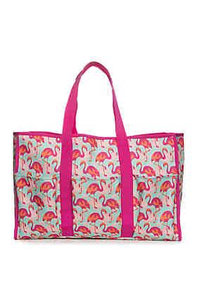 75a72fe0a Crown & Ivy Handbags & Accessories   belk