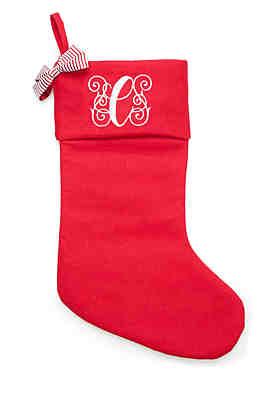 christmas stockings christmas stocking holders belk