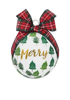 Christmas Ornaments & Christmas Tree Decorations   belk