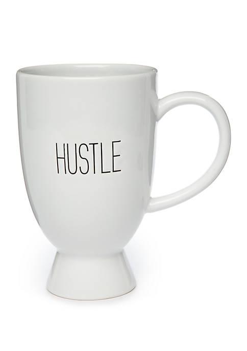 Modern. Southern. Home.™ Hustle Coffee Mug