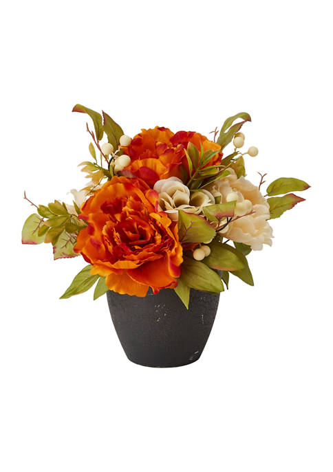 Modern. Southern. Home.™ Floral Sitabout