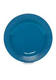 Modern. Southern. Home.™ Rope Dinner Plates