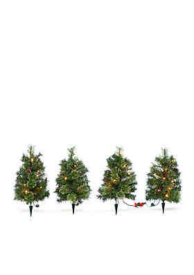 ea71dfbd01c Christmas Shop  Christmas Decor   Products