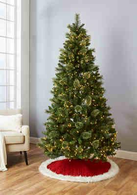 Christmas Trees For Sale.Christmas Tree Sale Belk