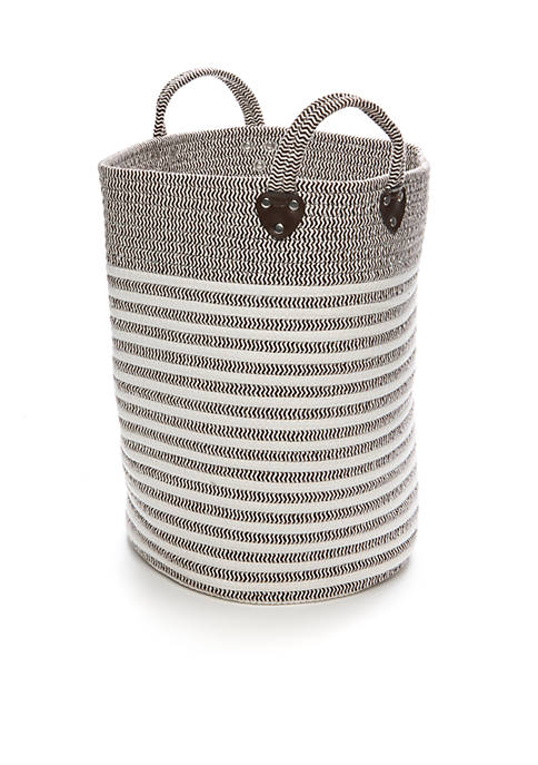 Small Stackable Basket