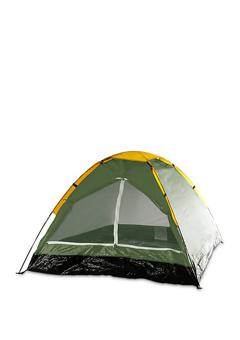 Happy Camper Two Person Tent
