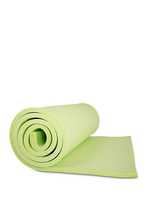 Non-Slip Luxury Foam Camping Sleep Mat