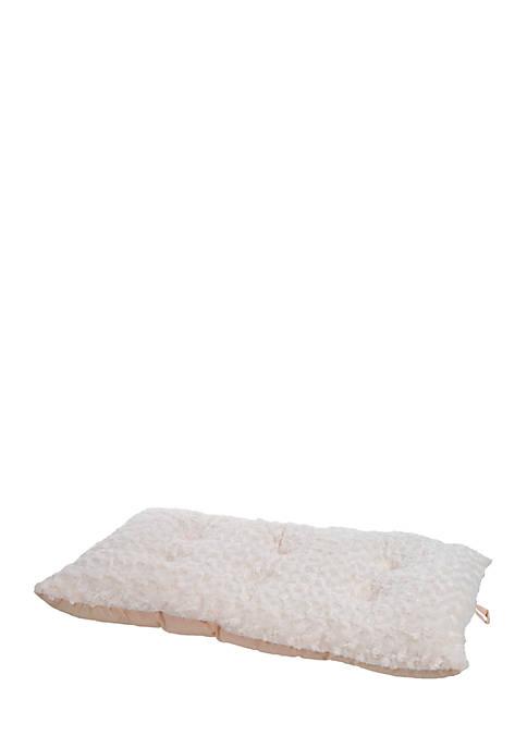 Petmaker Medium Cushion Pillow Bed