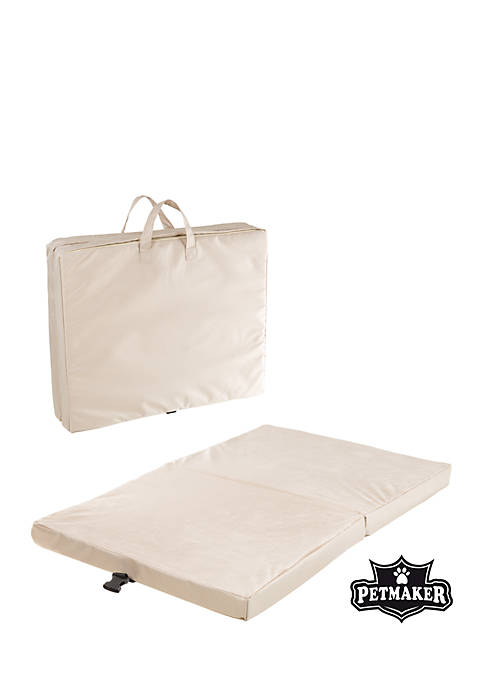 Travel Folding Bed