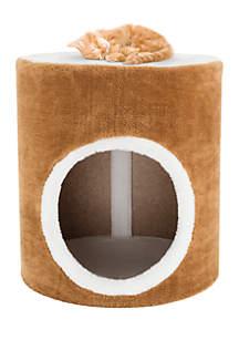 Petmaker Cat Combo Single Hole Barrel