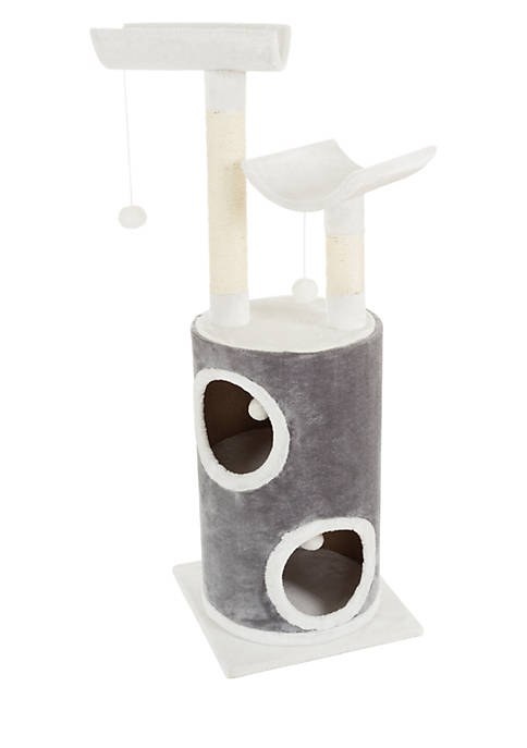 Petmaker 5 Tier Cat Tree