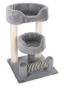 Pet Accessories Dog Beds Crates Toys Amp More Belk