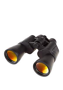 Wakeman Wide View Binoculars  for Sport and Field