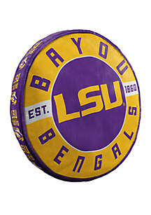 Northwest LSU Tigers Cloud To Go Pillow
