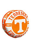 Tennessee Volunteers Cloud To Go Pillow