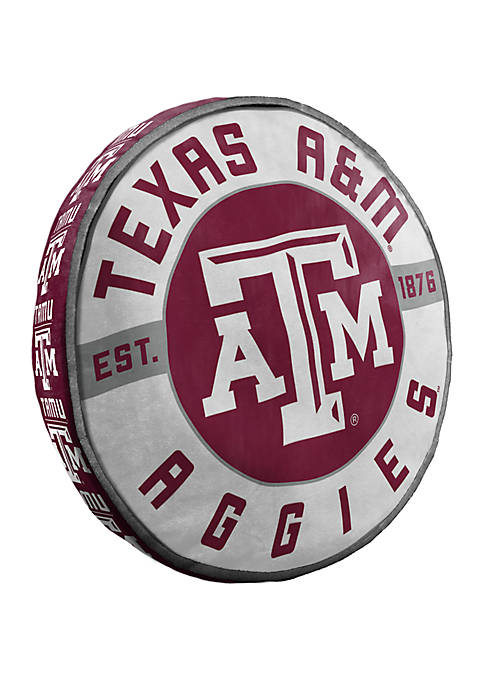 Northwest Texas A&M Aggies Cloud To Go Pillow