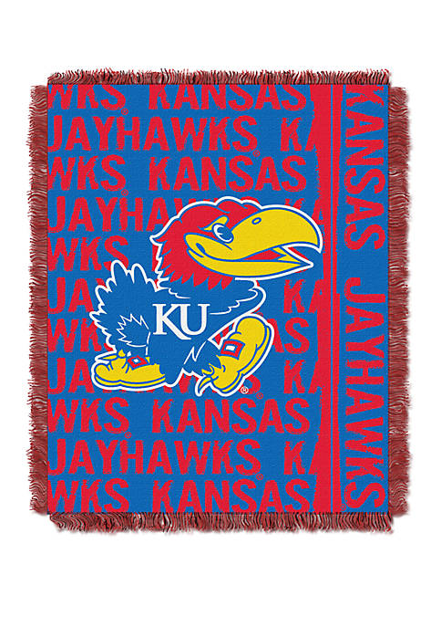 The Northwest Company NCAA Kansas Jayhawks Double Play