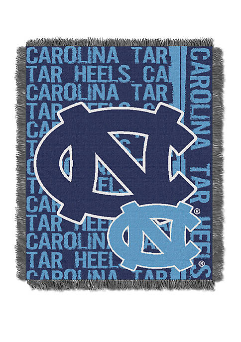 The Northwest Company NCAA North Carolina Tar Heels