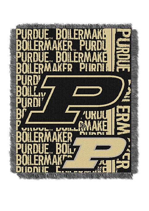 The Northwest Company NCAA Purdue Boilermakers Double Play