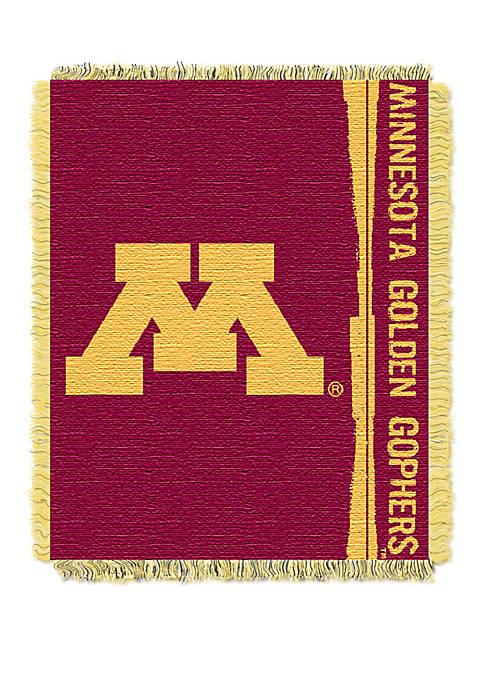 The Northwest Company NCAA Minnesota Golden Gophers Double