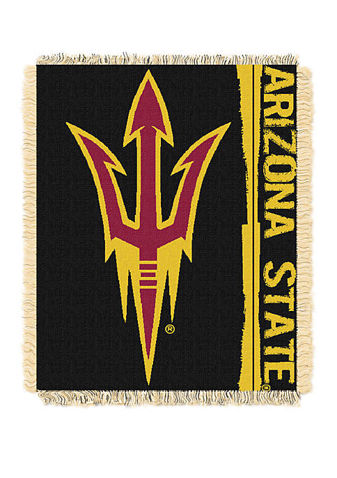 The Northwest Company NCAA Arizona State Sun Devils