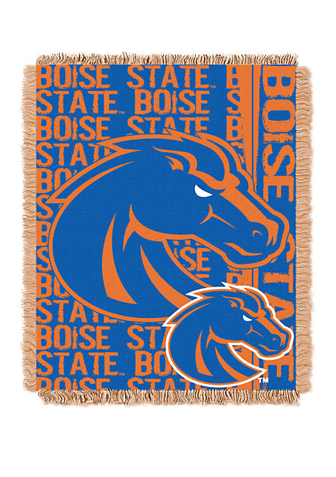 The Northwest Company NCAA Boise State Broncos Double