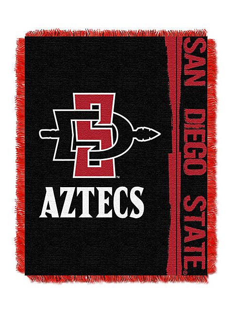 The Northwest Company NCAA San Diego St Aztecs