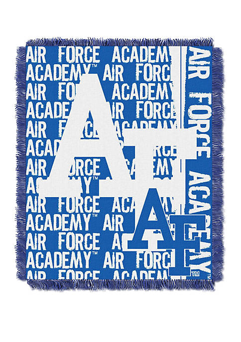 The Northwest Company NCAA Air Force Falcons Double