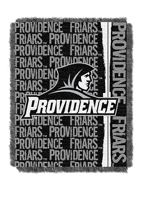 The Northwest Company NCAA Providence Friars Double Play