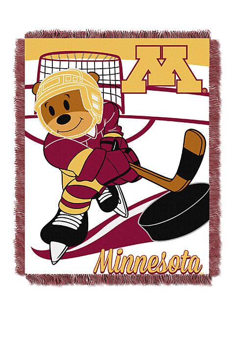 The Northwest Company NCAA Minnesota Golden Gophers Baby