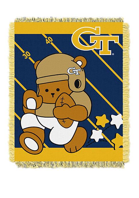 The Northwest Company NCAA Georgia Tech Yellow Jackets