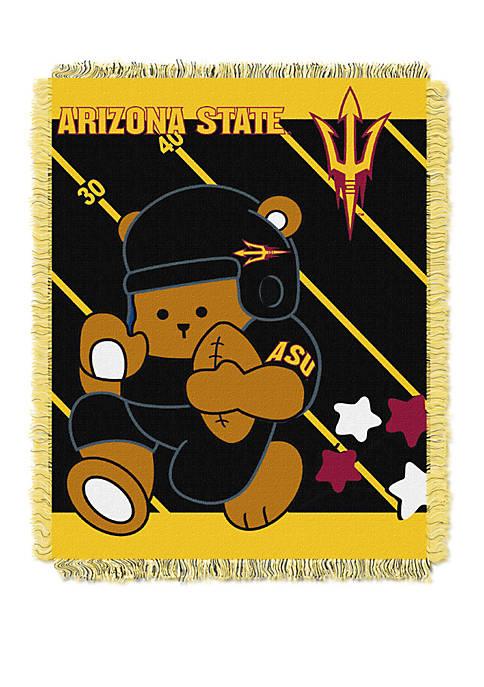 The Northwest Company NCAA Arizona State Sun Devils