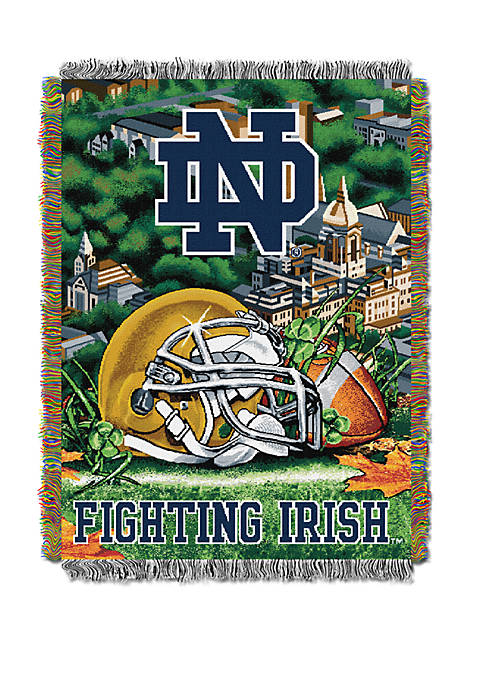 The Northwest Company NCAA Notre Dame Fighting Irish